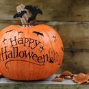 halloween/ThinkstockPhotos-486359120